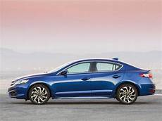 2016 acura ilx first drive review autobytel com