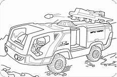 Malvorlagen Playmobil Zum Ausdrucken Ausmalbilder Playmobil 08 Ausmalbilder Ausmalen