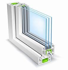 Glazed Windows Calm Warm Safe