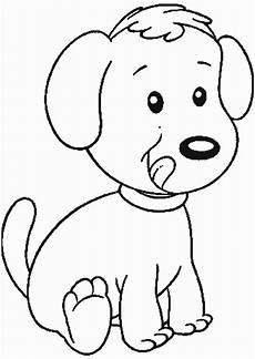 Malvorlagen Einfach Ausdrucken Ausmalbilder Tiere Zum Ausdrucken Malvorlagen Tiere Zum