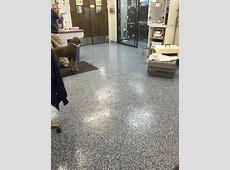 Kennels / Animal Hospitals Flooring ? Seal Krete High