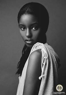 72 best images about senait gidey on pinterest jean paul gaultier featured and karlie kloss