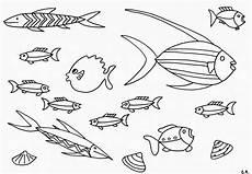 Fische Malvorlagen Ausschneiden Schlange Ausmalbilder Zum Drucken Studio Design