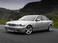 Jaguar Xj8 Sedan Models Price Specs Reviews Cars