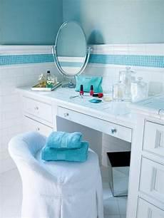 Aqua Blue Bathroom Ideas by 41 Aqua Blue Bathroom Tile Ideas And Pictures