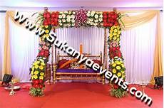 Decoration Ideas For Dohale Jevan by Dohale Jevan Dohale Jevan Decoration And Baby Shower