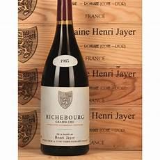 top 50 des vins les plus chers du monde en 2013 wine