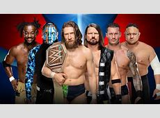 elimination chamber 2020 predictions