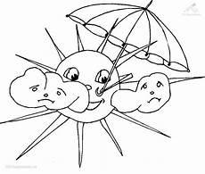 Malvorlagen Grundschule Sommer Ausmalbilder Sommer Kostenlos Malvorlagen Zum Ausdrucken