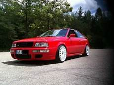 audi rs2 coupe audi s2 aby coupe 280kmh