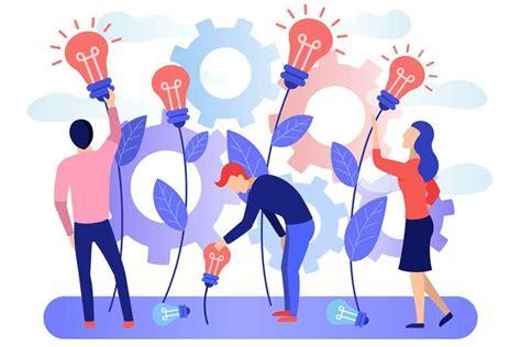The Meaning Of Social Entrepreneurship
