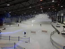 ski halle bottrop jever skihalle neuss picture of jever skihalle