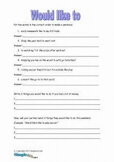 worksheets intermediate 18903 1000 images about module 11 pre intermediate on esl hobbies and pages