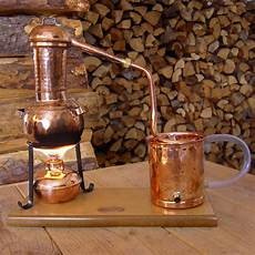 distillery for do it yourself distilling gifts
