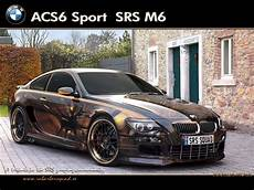 how to work on cars 2008 bmw m6 seat position control hungryghostz 2008 bmw m6 specs photos modification info at cardomain