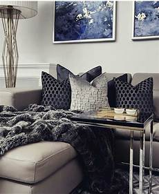 Navy Blue Home Decor Ideas your ultimate guide to navy blue home decor aol lifestyle
