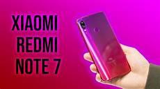 Pilih Mana Xiaomi Redmi Note 7 Atau Samsung S10 Selera Id
