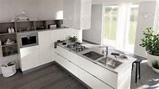 piani cucina okite ripiani cucina great carrelo di servizio per cucina in