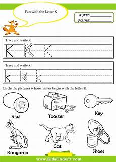 worksheets for the letter k 24418 56 best images about thema kermis on see more best ideas about parachute
