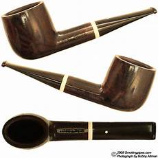 dunhill 320