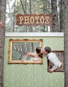 accessoires photobooth chetre