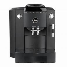 jura impressa xf50 classic prima koffie