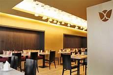 L Orient Orientalisches Restaurant In Eimsb 252 Ttel Hamburg