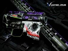 portfolio gallery archive koted arms professional