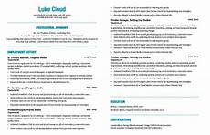 the best resume template based my 15 years experience sharing resume advice