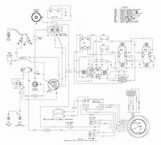 briggs and stratton power products 030237 0 7 800 watt troy bilt parts diagram for wiring