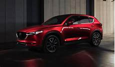 mazda cx 5 2018 2018 mazda cx 5 gets cylinder deactivation tech and starts