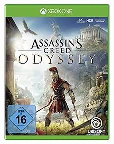 Malvorlagen Landschaften Gratis Mp3 Malvorlagen Landschaften Gratis Xbox One