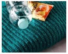 flecken auf nicht waschbaren textilien entfernen frag mutti