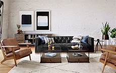 Home Decor Ideas Uk 2019 by 60 Feng Shui Living Room Decorating Tips With Images