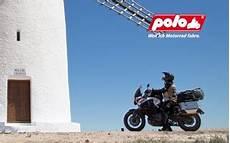 220 Bersicht Aller Polo Motorrad Gutscheine Angebote