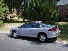 how it works cars 1995 saturn s series engine control slvrsaturn 1995 saturn s series specs photos modification info at cardomain