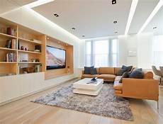 soffitti cartongesso con faretti soffitti decorati 40 idee per rendere unico il soffitto
