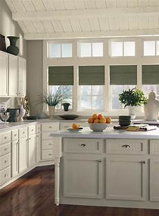 how to choose paint colors and hardware click to learn more in 2019 kitchen cabinet colors