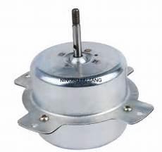 Panasonic Bathroom Fan Replacement Motor by Bathroom Fan Motors Bath Fans