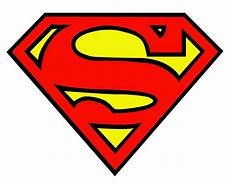 Logo Superman Gambar Logo