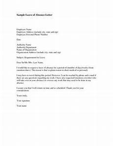 appeal letter for school admission sle how write lettereal letters work school admissions