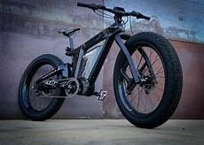 top 10 fastest production electric bikes electricbike