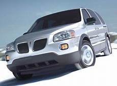 blue book value used cars 2005 pontiac montana sv6 electronic toll collection 2006 pontiac montana sv6 pricing ratings expert review kelley blue book
