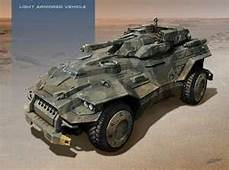 1000  Images About Weapons Futuristic & Vehicles