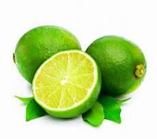 citron vert bi 232 res 1664 citron vert vente en ligne