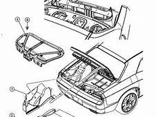 42 Dodge Challenger Coloring Pages Ram Truck