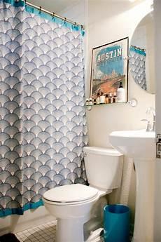 Apartment Bathroom Ideas Small Bathroom Ideas 6 Room Brightening Tips For Tiny