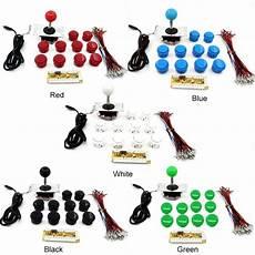 Arcade Kits Parts Encoder Joystick With by Diy Arcade Kits Parts Usb Encoder To Pc Joystick China