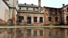 Alte Industriegebäude Kaufen - bruckneudorf gemeinde bastelt am kauf der erbsenfabrik