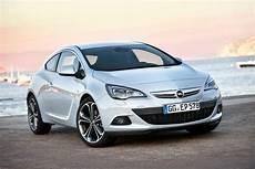 Opel Astra Gtc 2011 2012 2013 2014 2015 Autoevolution